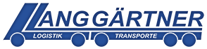 Langgärtner Logistik und Transporte